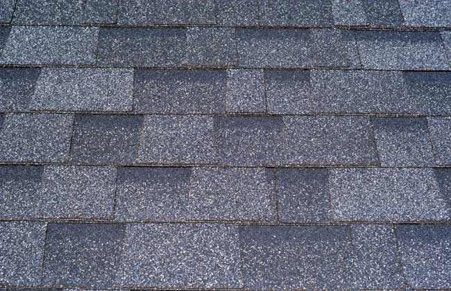 Metal Roof Metal Roof Vs Shingles Cost Comparison