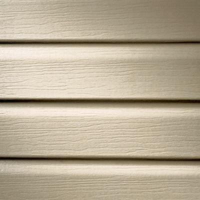 Wood siding types pictures