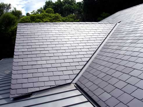 Slate Roofing Repair Amp Installation Great Lakes